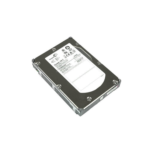 ST3300655SS-HPE