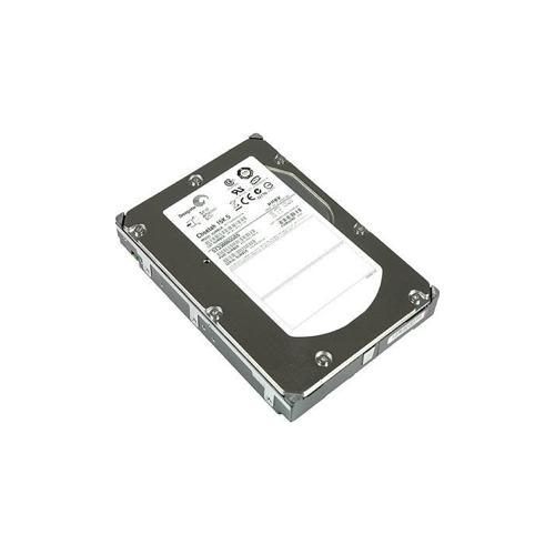 ST3300655SS-DELL