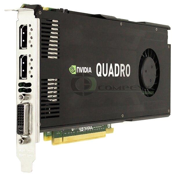 Quadro-K4200
