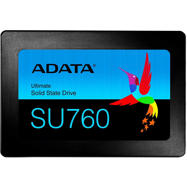 ASU760SS-256GT-C
