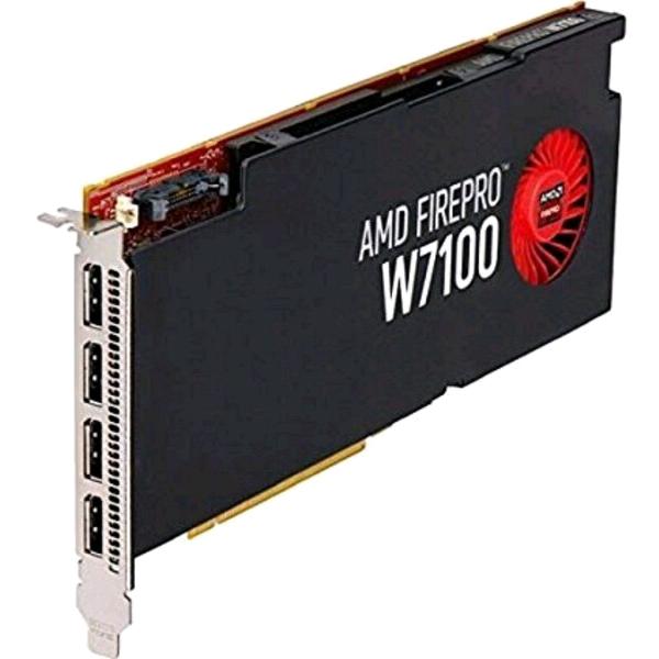 FIREPRO-W7100