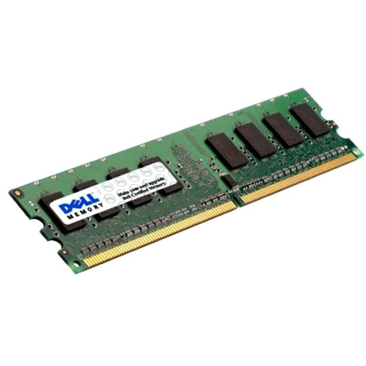 SNPG484DC/4G