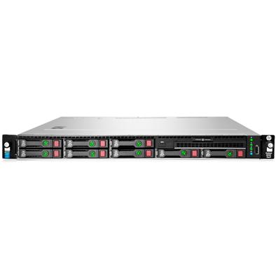 DL160G8-HS-8-SFF-CPS