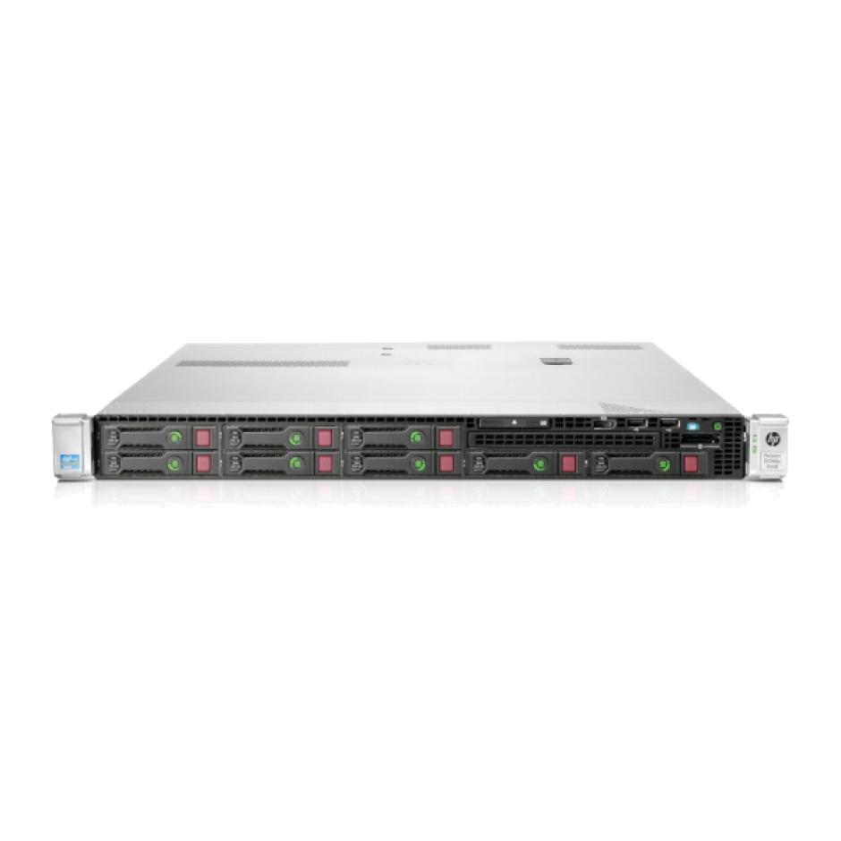 DL360P-G8-HS-8-SFF-RPS