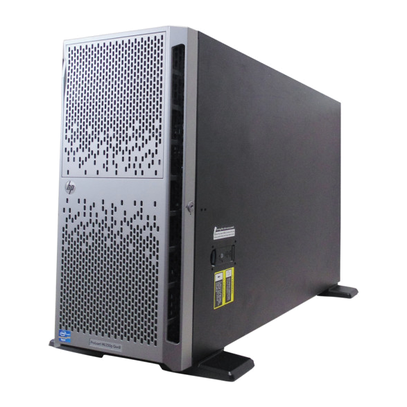 PROLIANT-ML350P-G8-8B-SFF-RPS