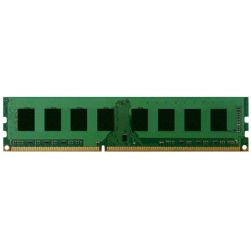 03T6567