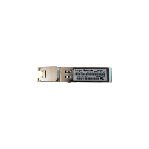 Buy EX4300-32F-DC-TAA at a great price