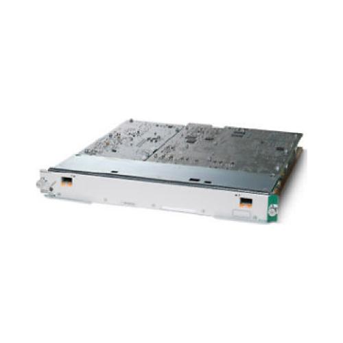 7600-ES20-10G3C