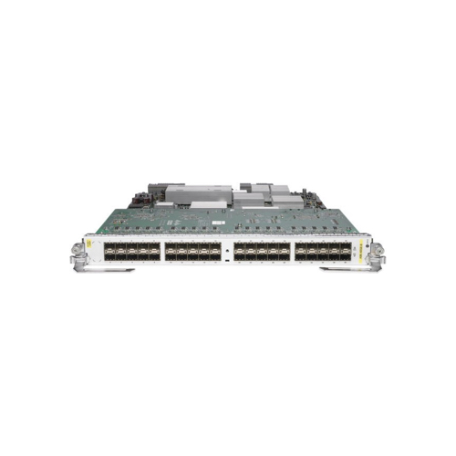 Buy CISCO1921-T1SEC/K9 at a great price