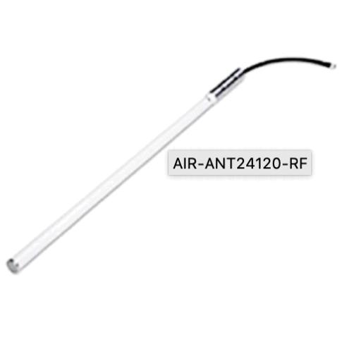 AIR-ANT24120