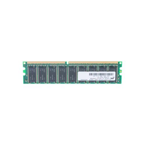 Buy ASR1002-5G/K9 at a great price