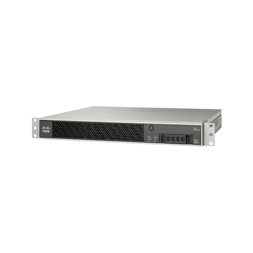 Buy UCS-LIC-6300-10GC at a great price