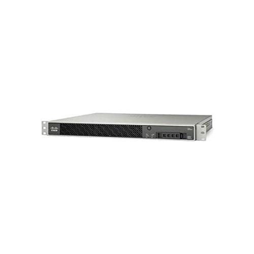 ASA5515-IPS-K9