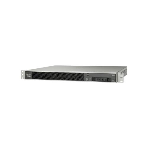 ASA5525-IPS-K9
