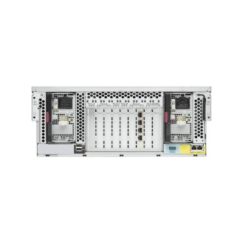 ASA5580-40-10GE-K9