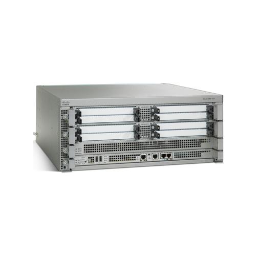 ASR1004-20G/K9