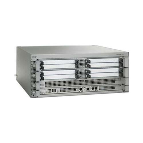 ASR1004-20G-VPN/K9