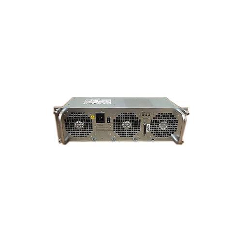 ASR1013/06-PWR-AC