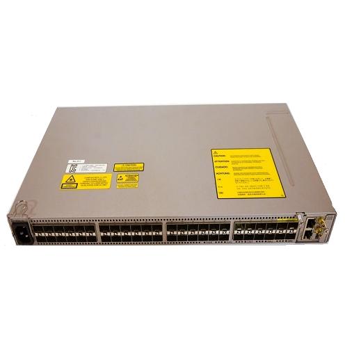 ASR-9000V-AC