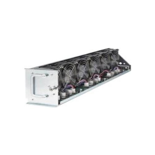 ASR-9001-FAN-V2