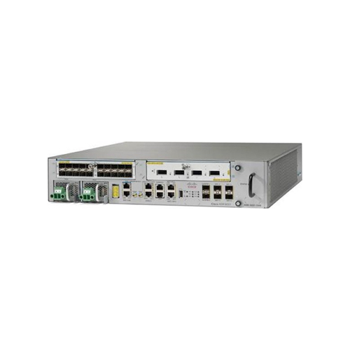 Buy ASR-9001-S at a great price