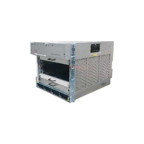 Buy CISCO3945E-SEC/K9 at a great price