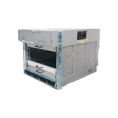 Buy ASR-9006-DC at a great price