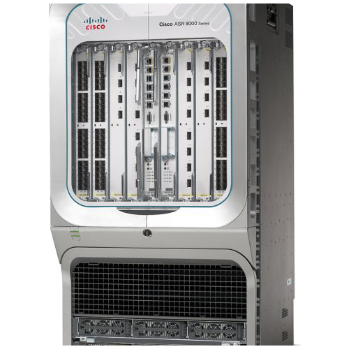 Buy ASR-9010-AC at a great price