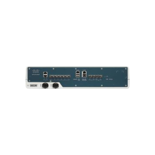 ASR-920-10SZ-PD