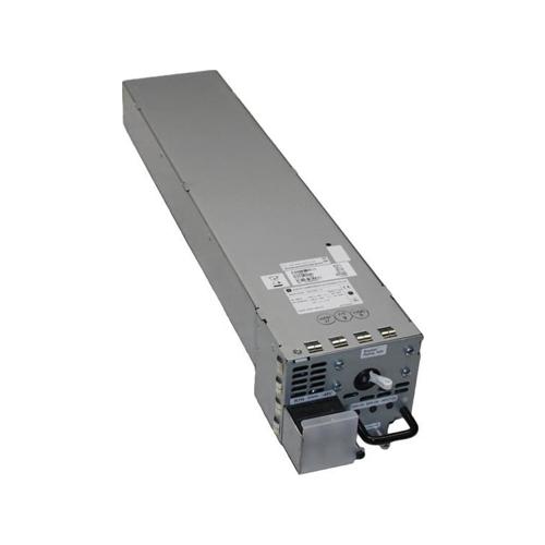 ASR-920-PWR-D