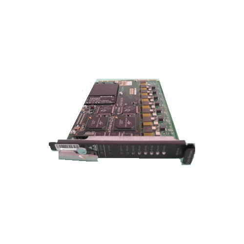 Buy UCSB-B200-M5 at a great price