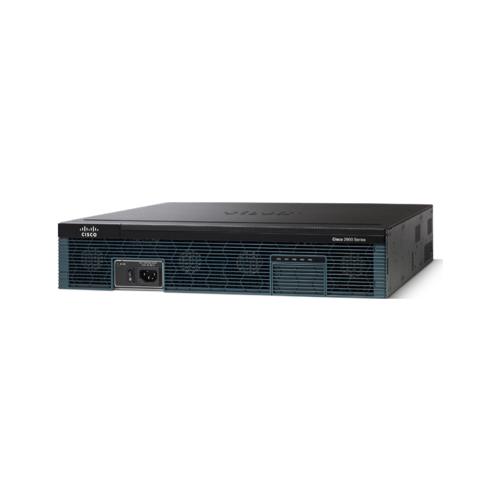 C2921-CME-SRST/K9