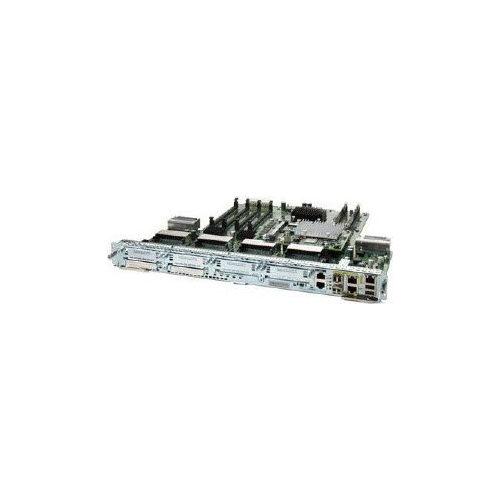 C3900-SPE250/K9
