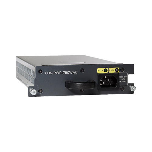 Buy CISCO3945/K9 at a great price