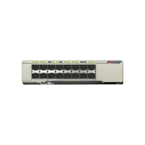 C6880-X-LE-16P10G