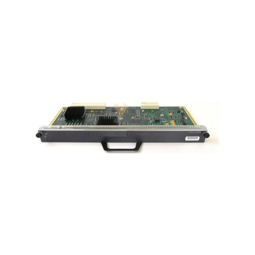 Buy UCS-LIC-6300-40G at a great price