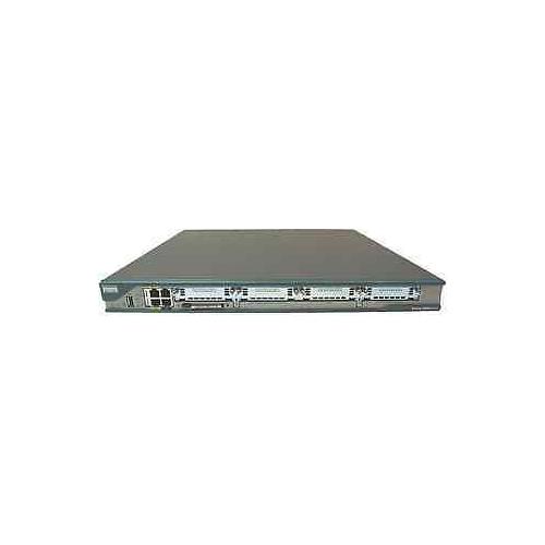 CISCO2801-AC-IP