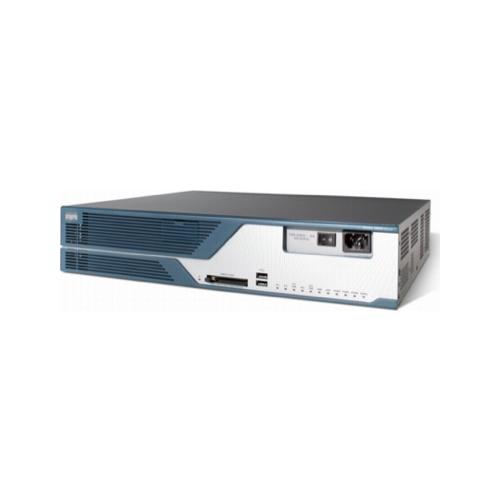 CISCO3825-AC-IP