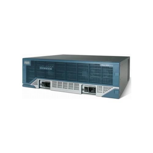 CISCO3845-AC-IP