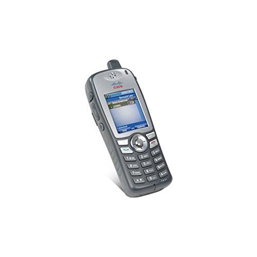 CP-7921G-E-K9