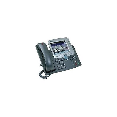 CP-7970G