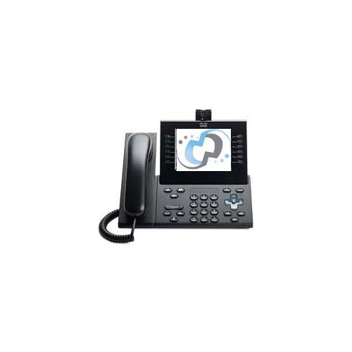 CP-8961-C-K9