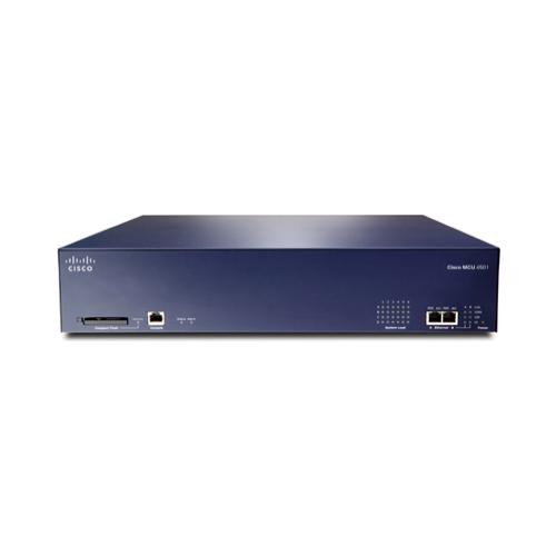 CTI-4515-MCU-K9