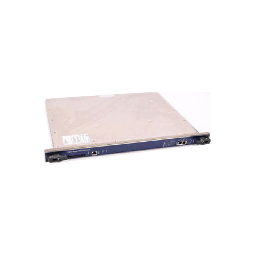 CTI-8050-SUP-K9