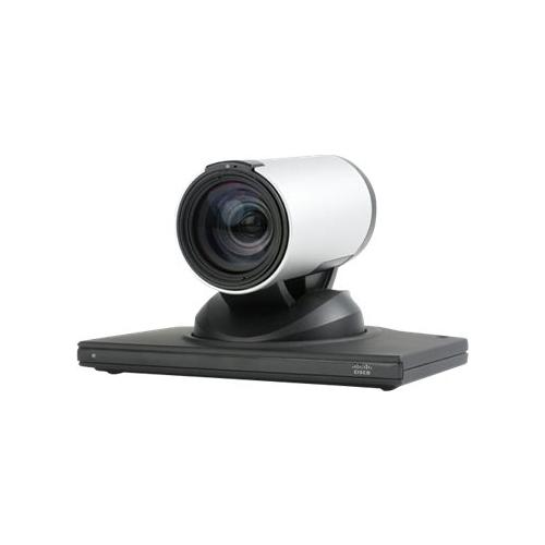 CTS-PHD-1080P12XG