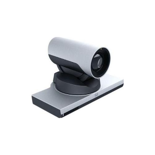 CTS-PHD-1080P-KIT