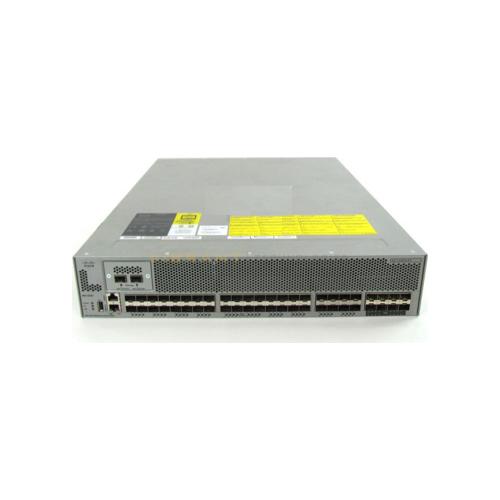 DS-C9222I-K9
