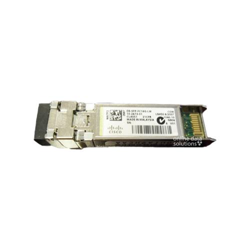 DS-SFP-FC16G-LW