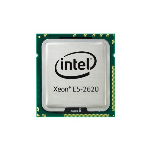 Buy I7-3770 at a great price