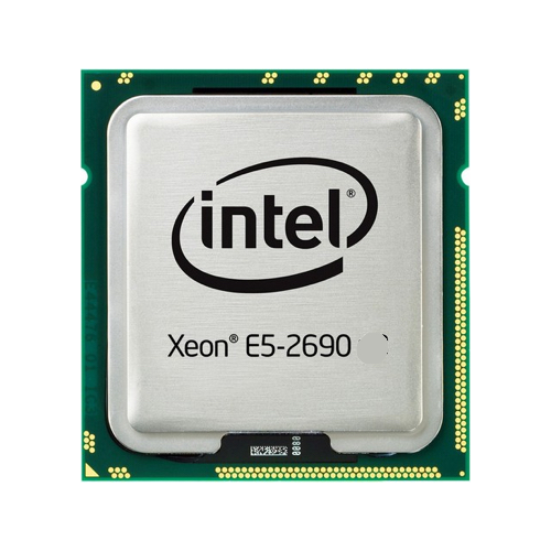 Buy E5-2690 at a great price
